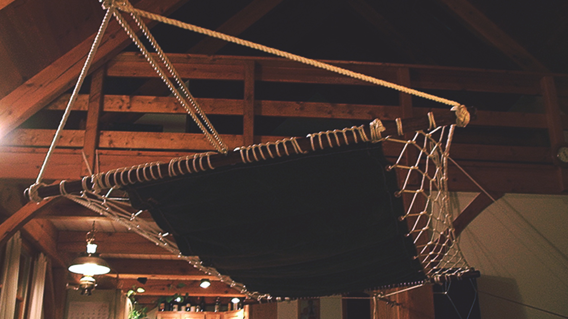 About-Hammock.jpg