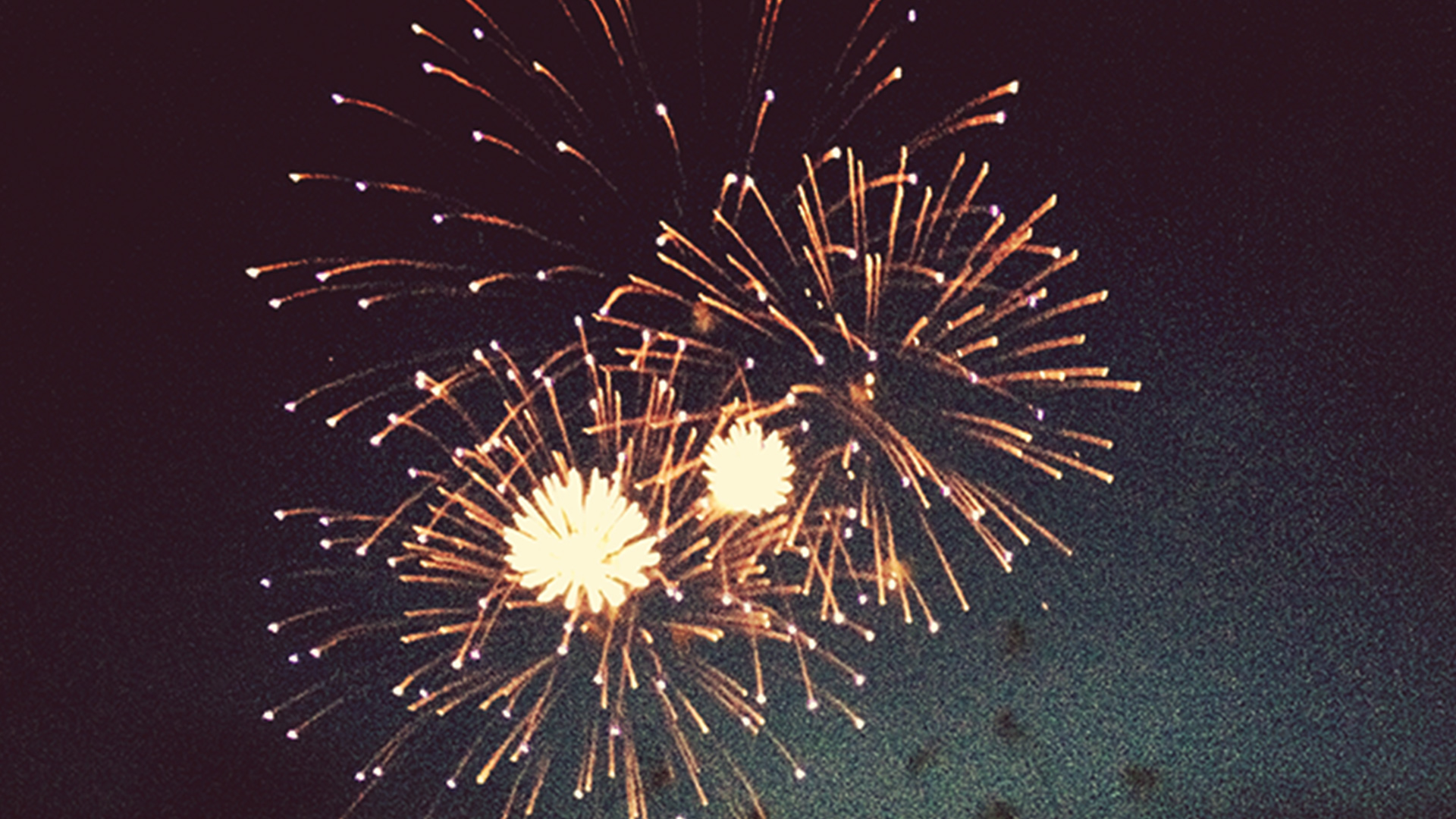 About-Fireworks.jpg