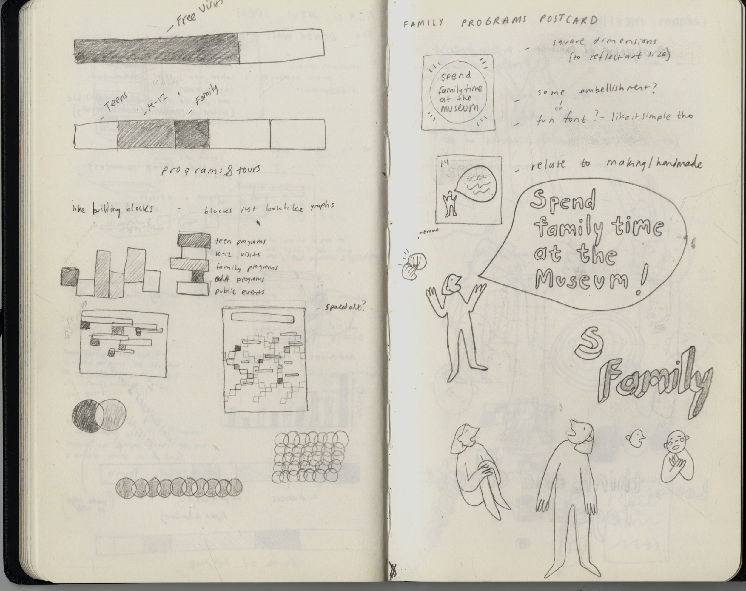 sketchbook(design)20.jpg