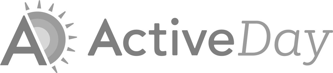 ActiveDay_HeaderLogo.jpg