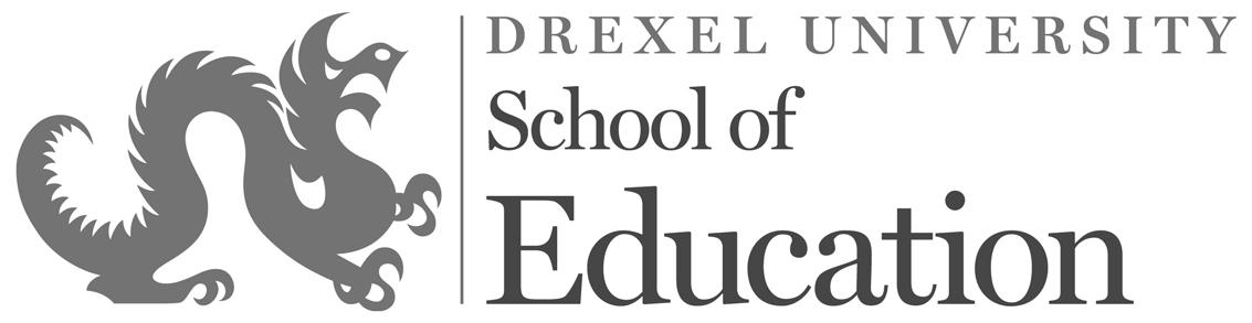 Drexel_SOE.jpg