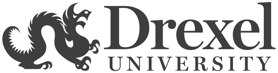 Drexel-logo.jpg