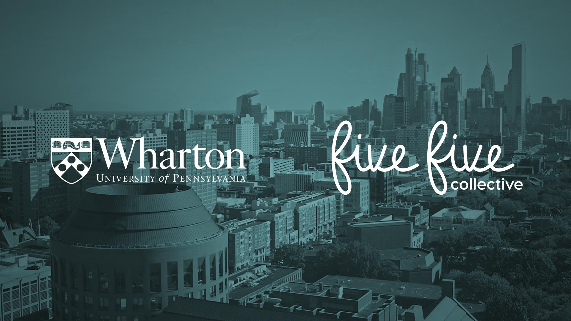 wharton-x-fivefive.jpg
