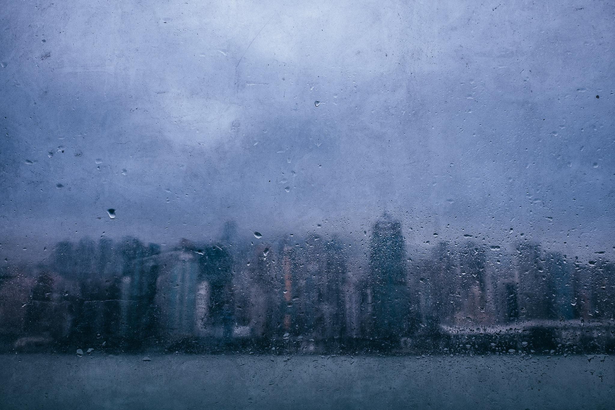 gloomy.jpg