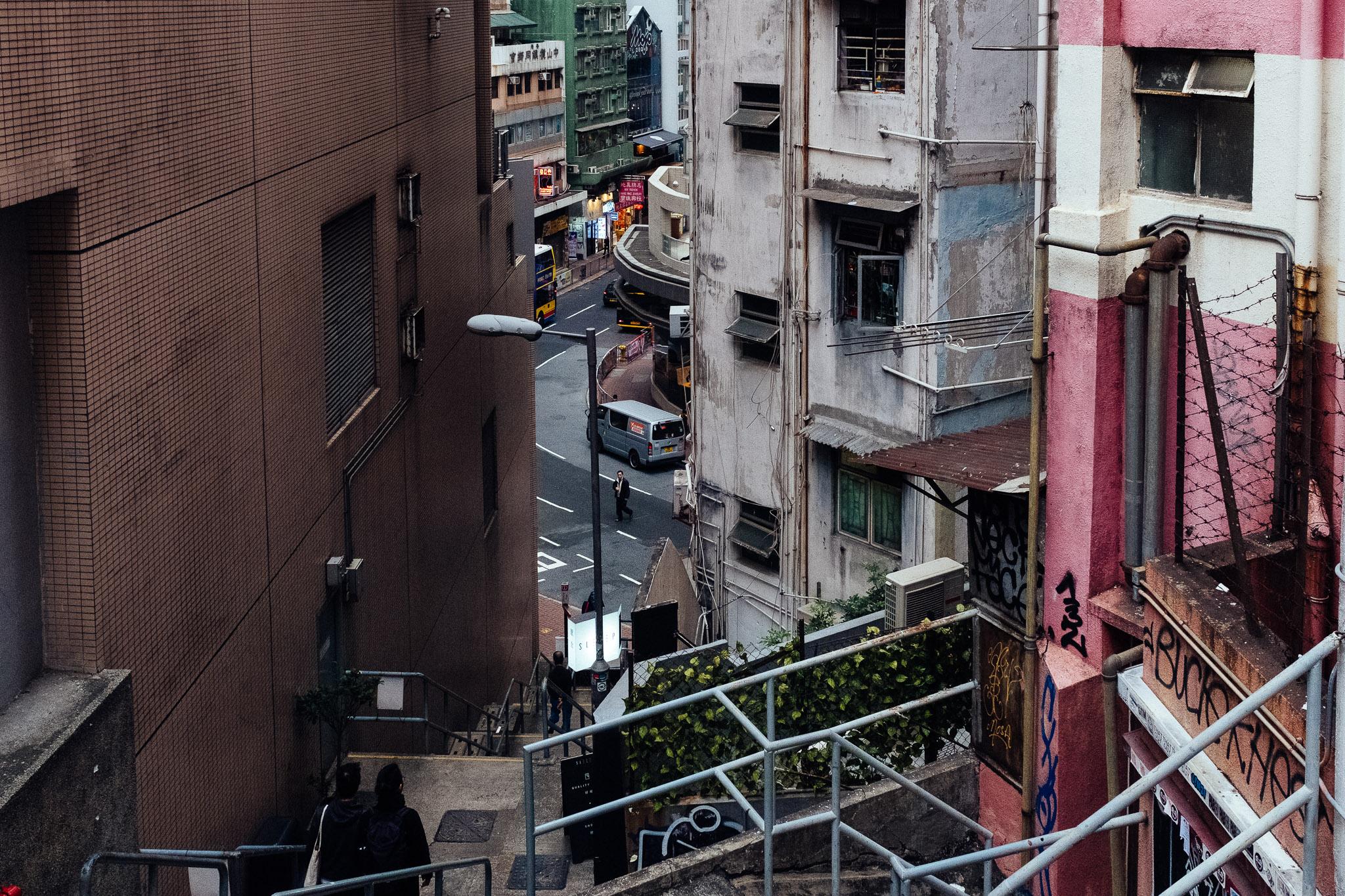 hong-kong-26.jpg
