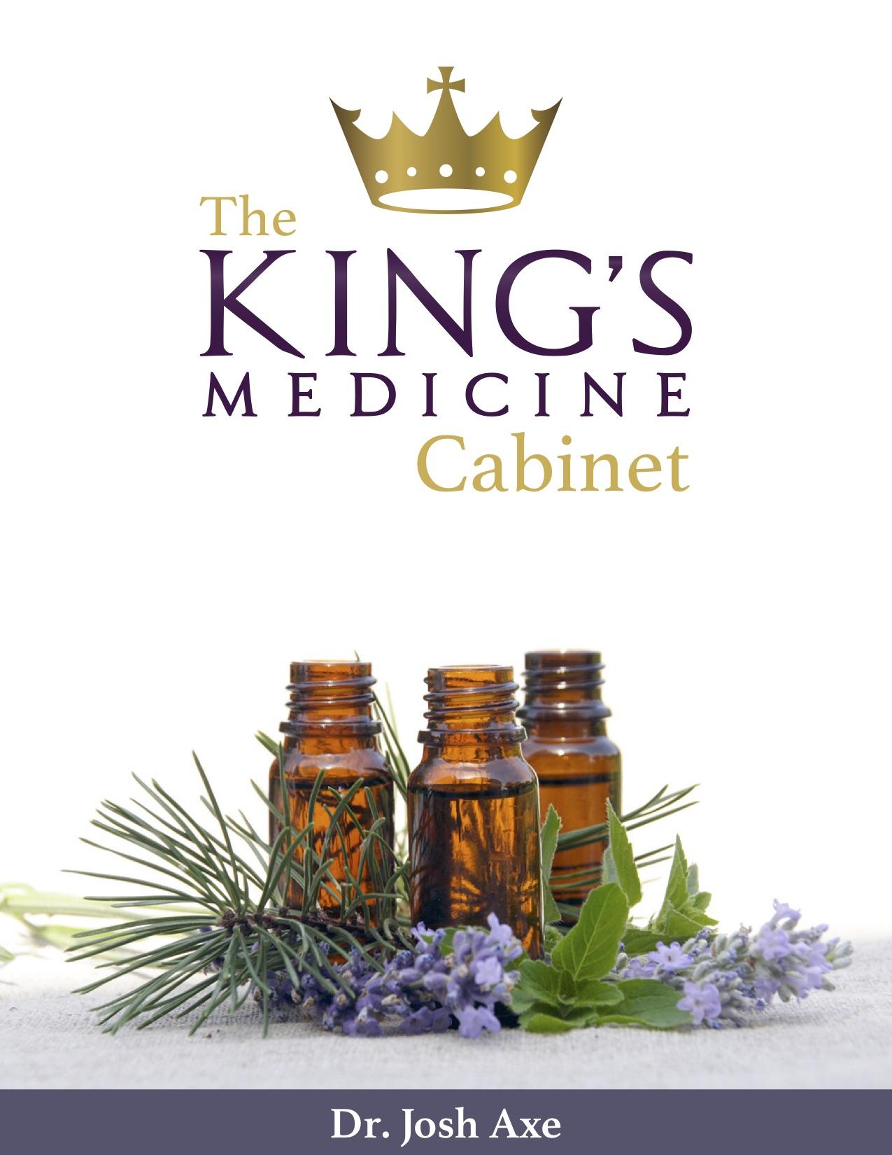 The-Kings-Medicine-Cabinet.jpg