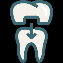2185064 - dental dental.png