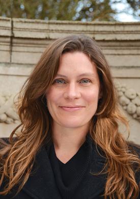 Yvonne Braun.jpg