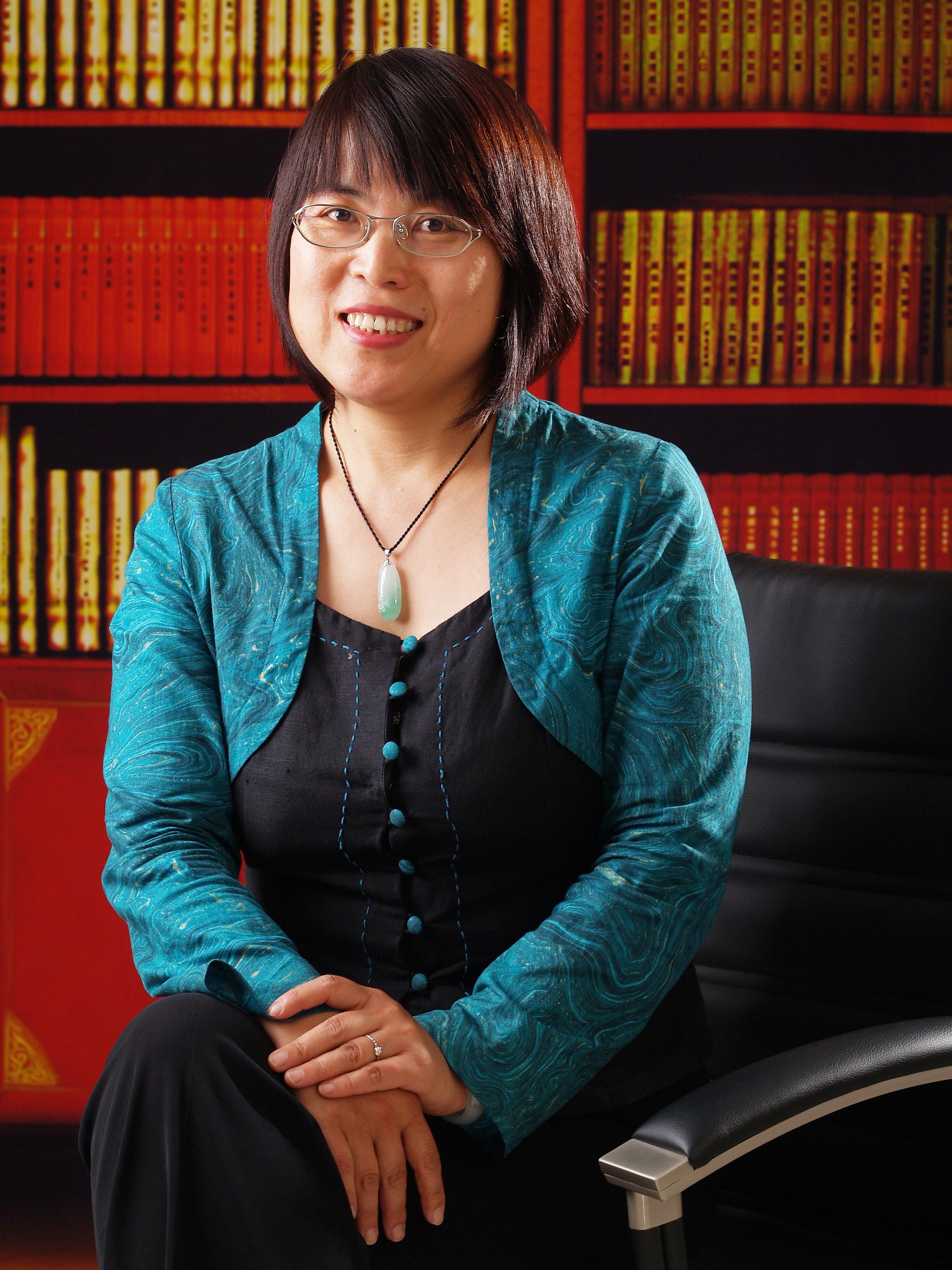 Li Yingtao.jpg