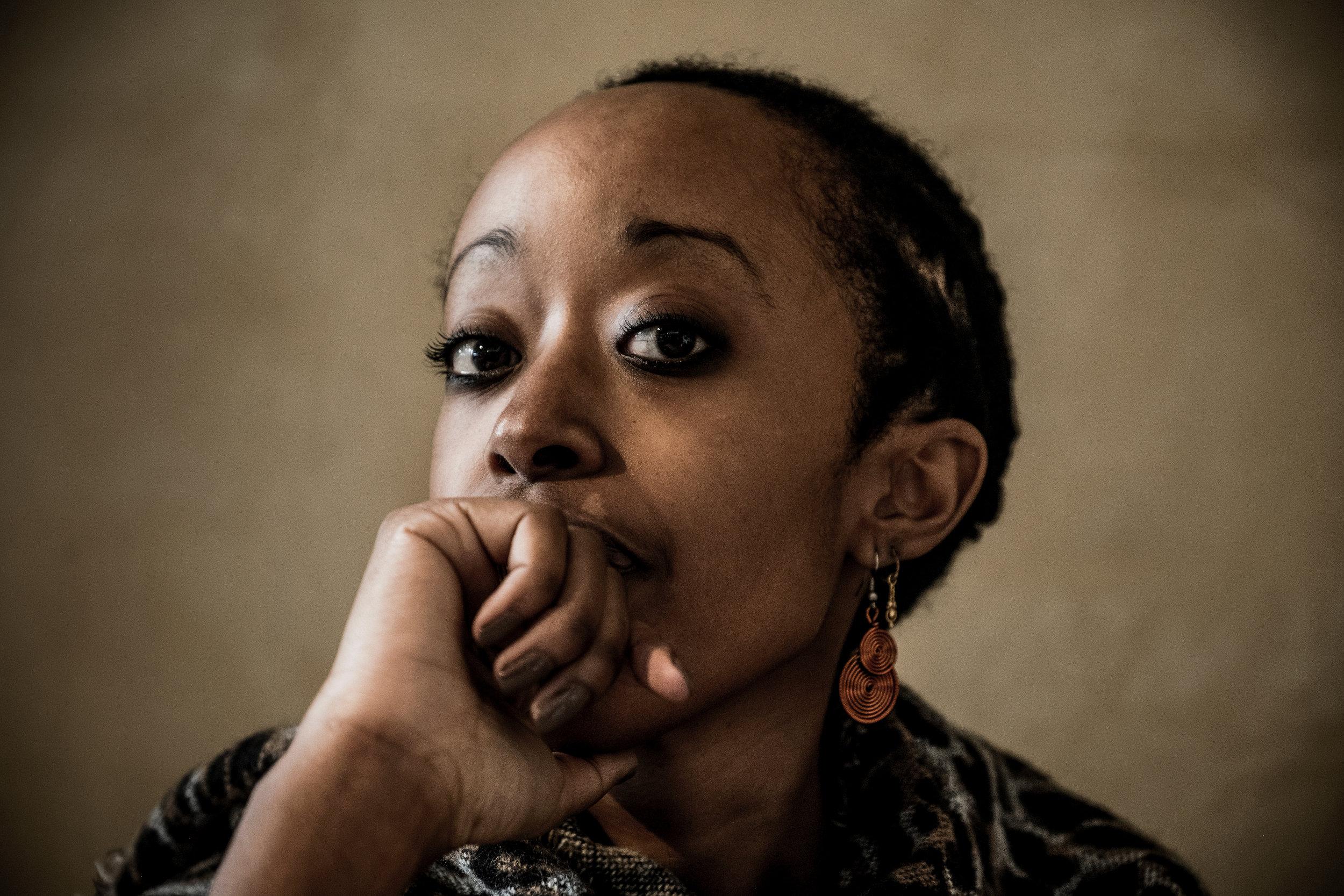 Olivia U. Rutazibwa.jpg