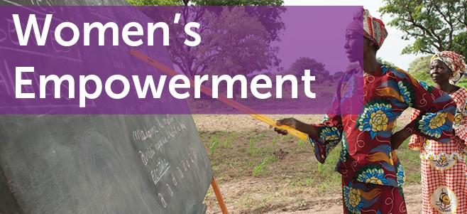 Duncanson_women-s-empowerment.jpg