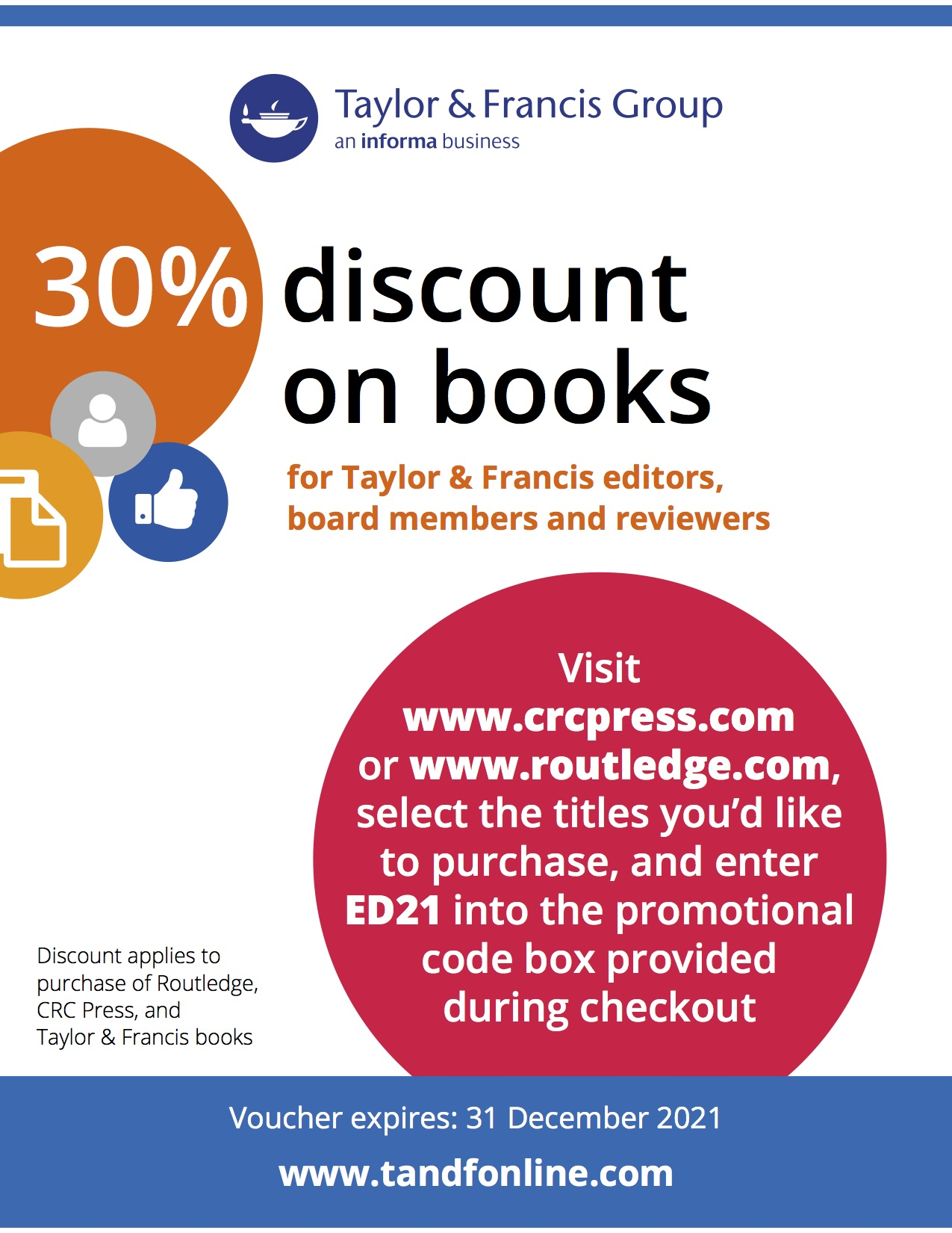 Book discount for editors and reviewers 2019.jpg
