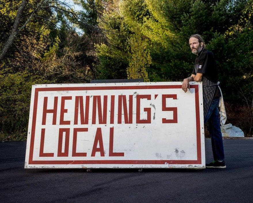 HenningsLocalSign.jpg