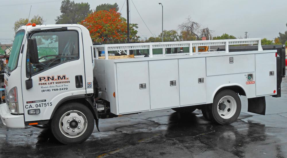 Service-Truck.jpg