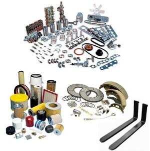We got the parts you need! - In need of parts? Well here at PNM we have lots to choose from for example:• Fuel systems conversion kits• Power train system• Hydraulic system• Brake system• Cooling system• Engine system• Electrical and accessories
