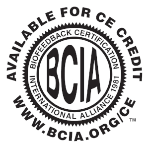 BCIA_AvailableForCECredit_Black.jpg