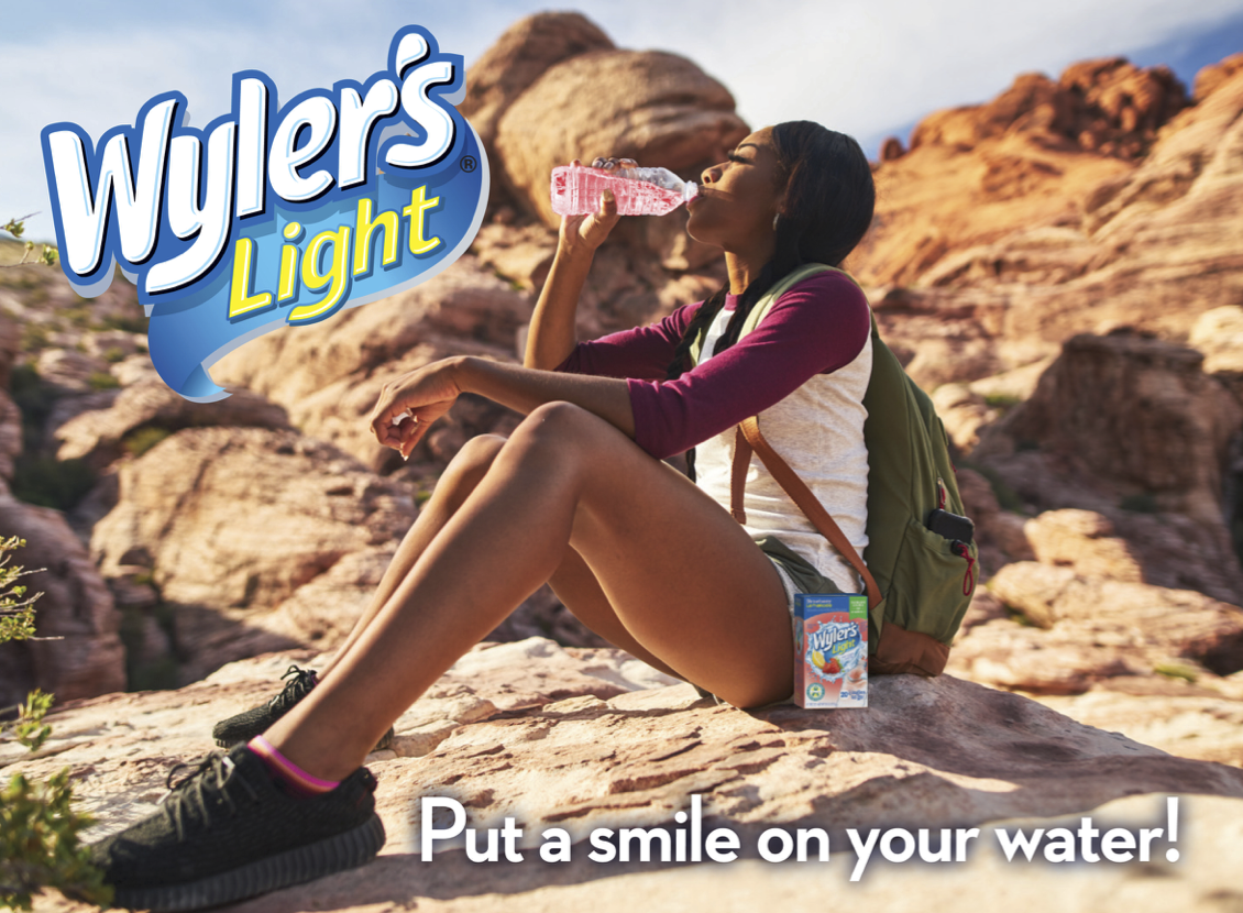 wylers-light-1.png