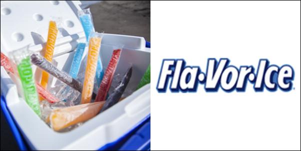 fla-vor-ice.png