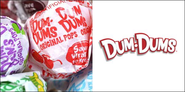 dumdums.png