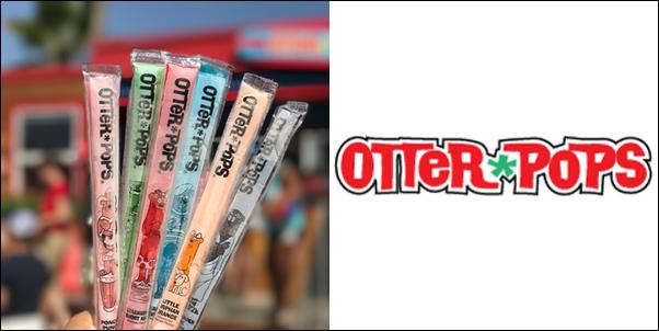 otter-pops.png