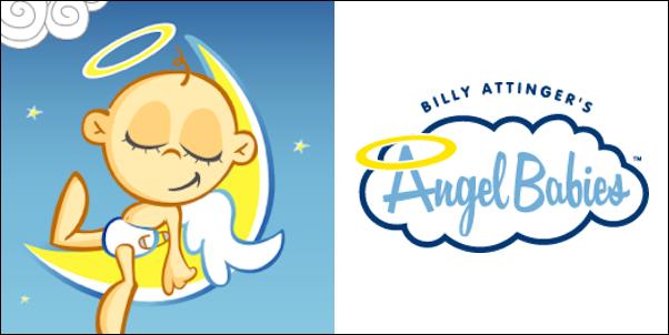 angel-babies.png