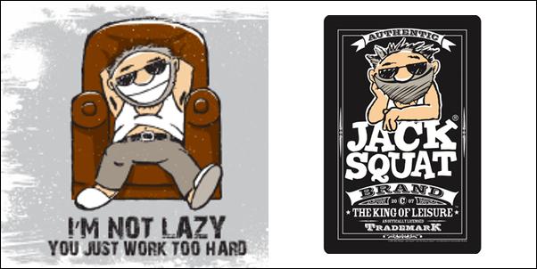 jack-squat.png