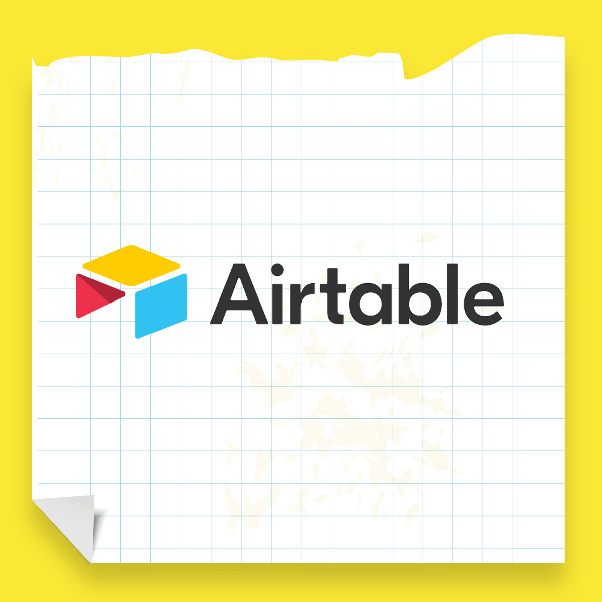 Airtable: Used for our content calendar