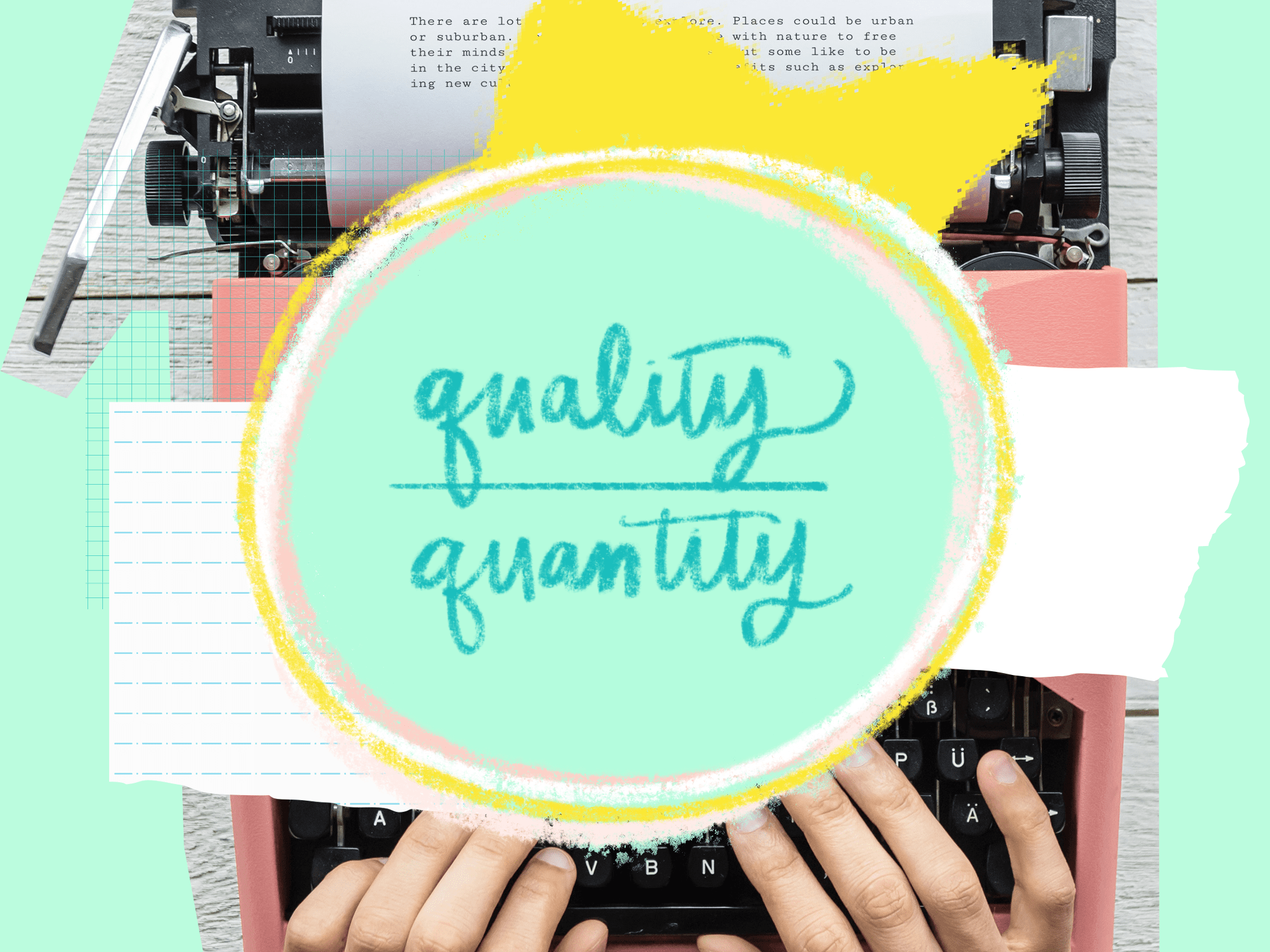 article-content-strategy-quantity-quality-min.png