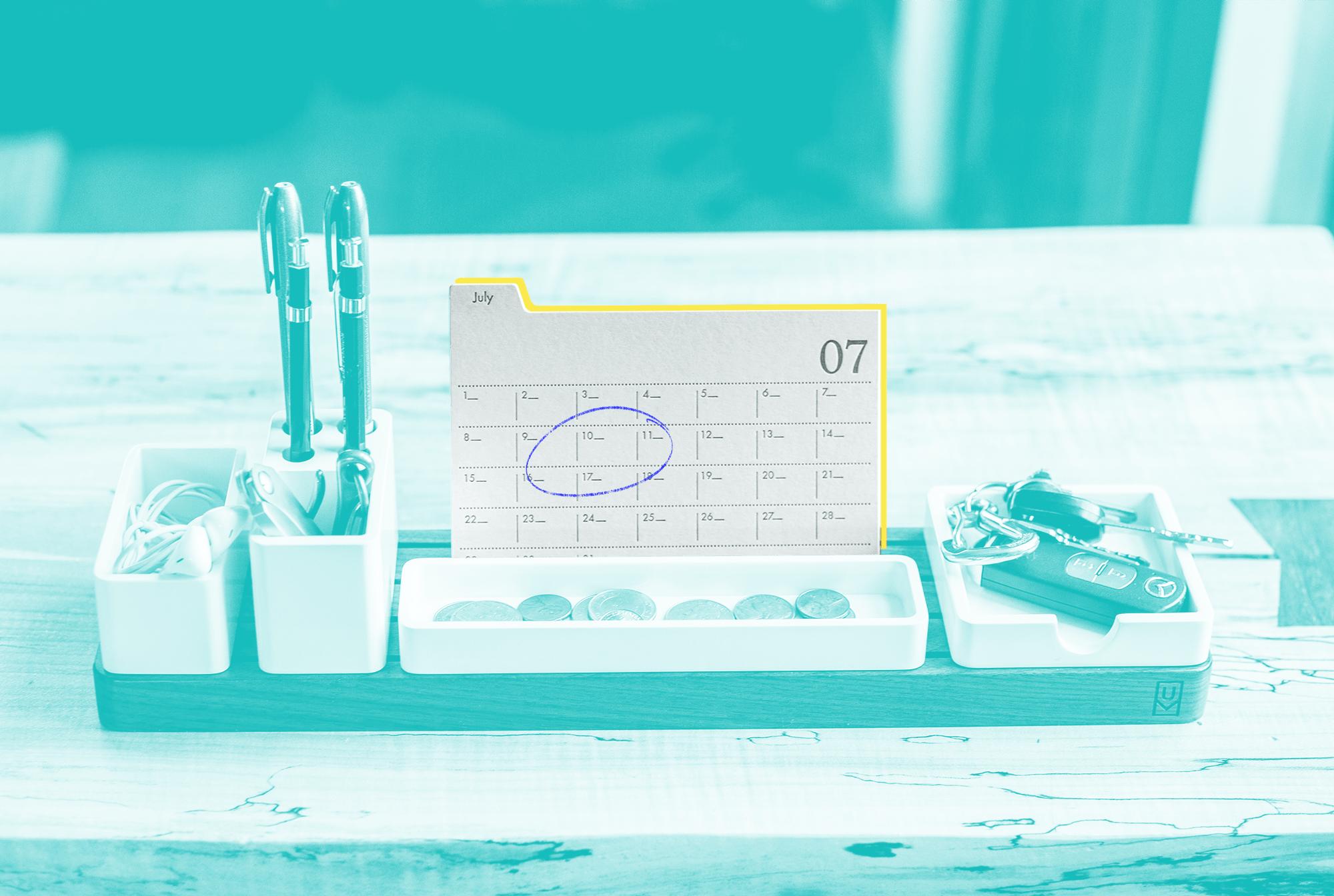 calendar-min (1).png