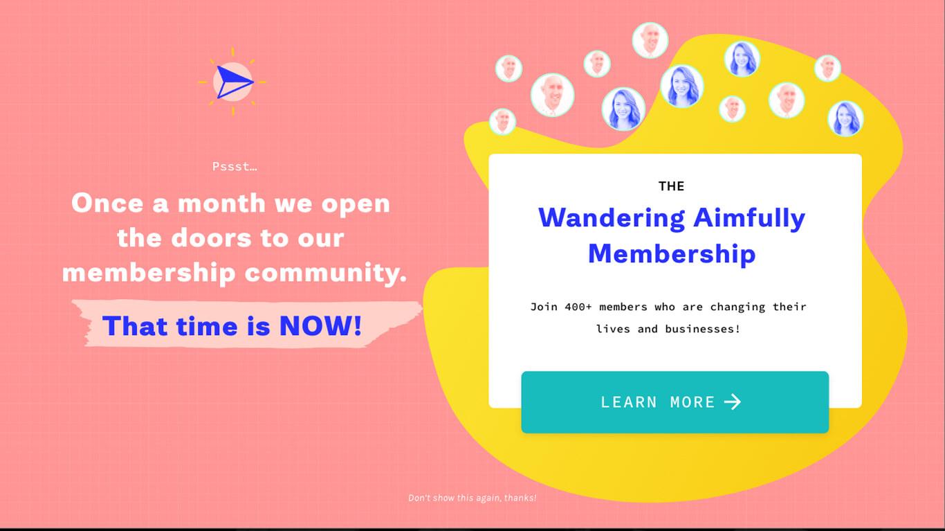 waim-article-welcomemat-open.jpg