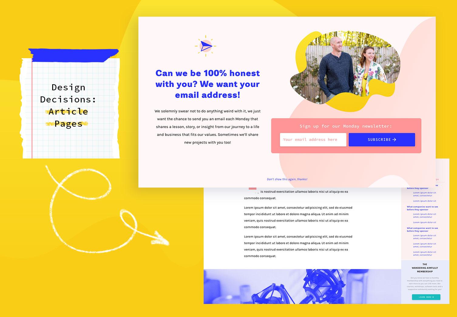 design-decisions-header-2.jpg