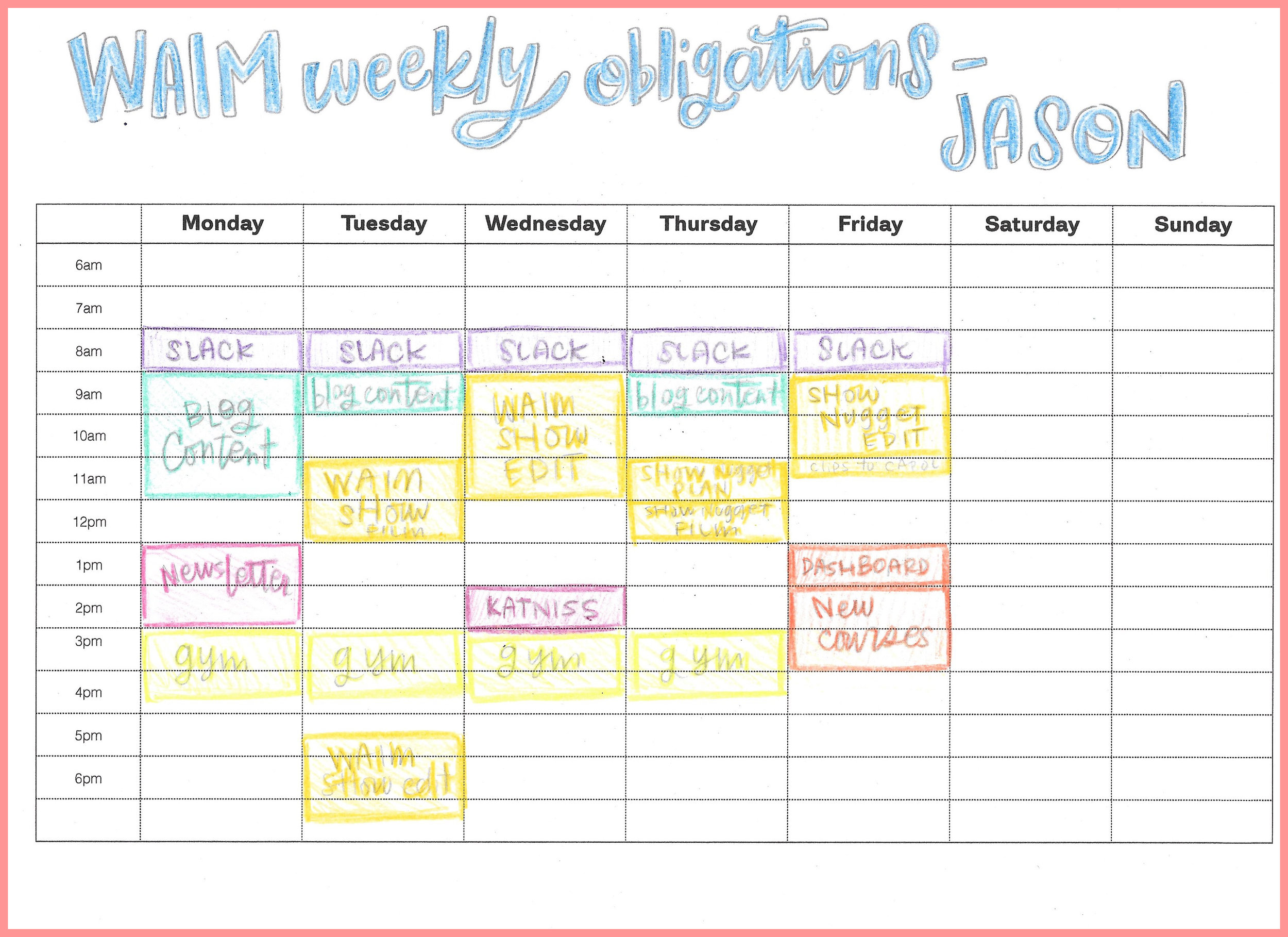 Jason-WeeklySchedule.jpg