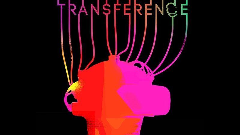 transference_poster_ubisoft_e3_2018_1528754731274.jpg