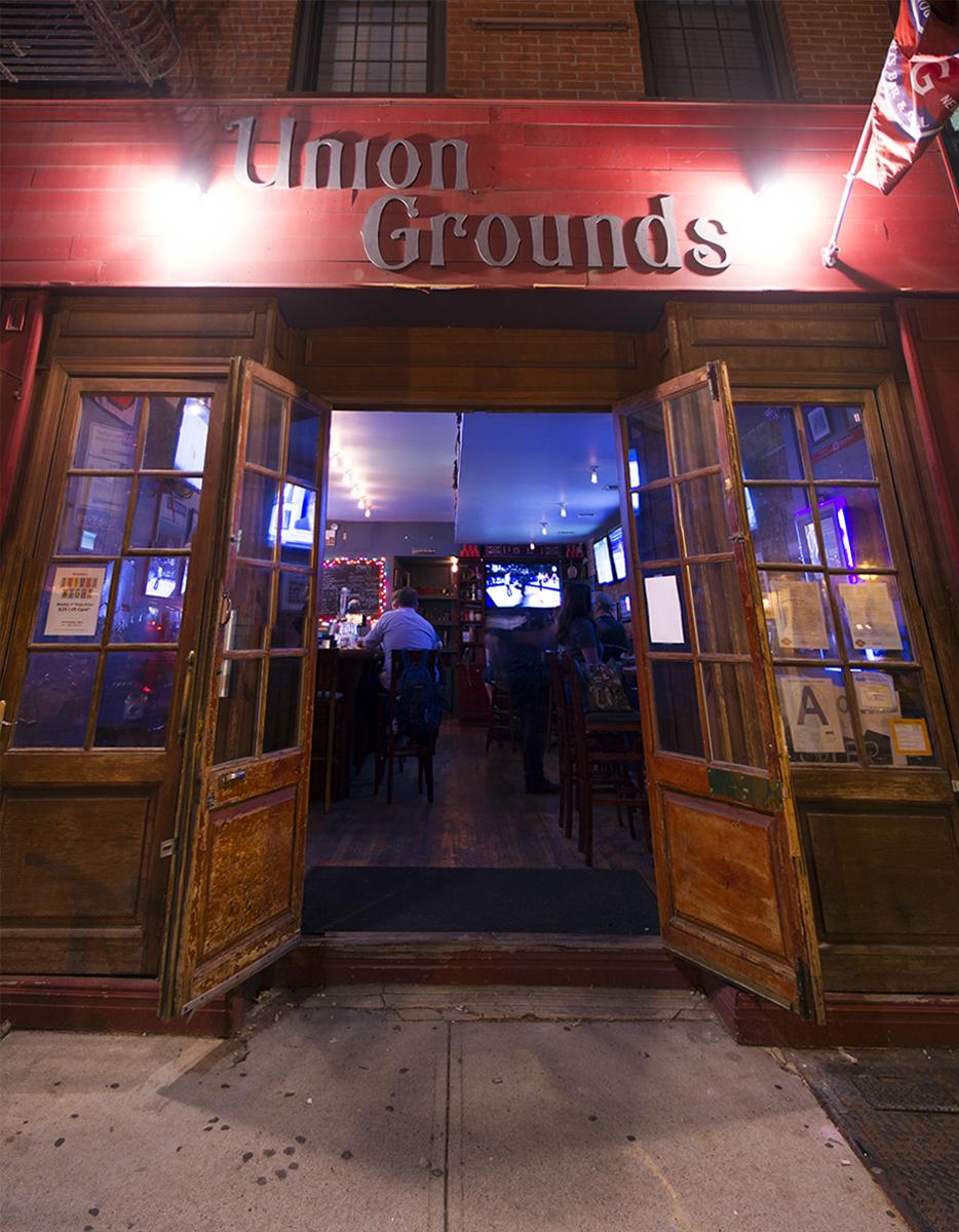UG_Entrance1.jpg