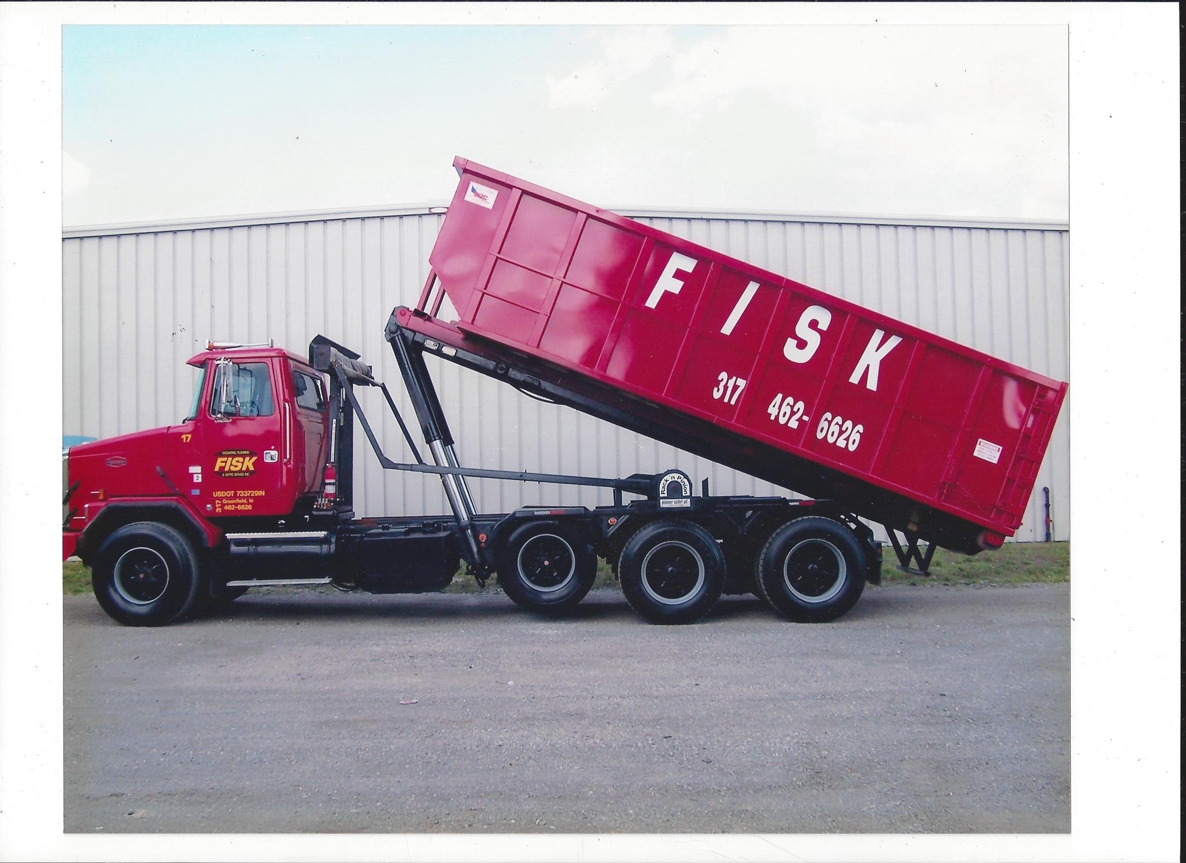 trash truck 7 1-21-18.jpg