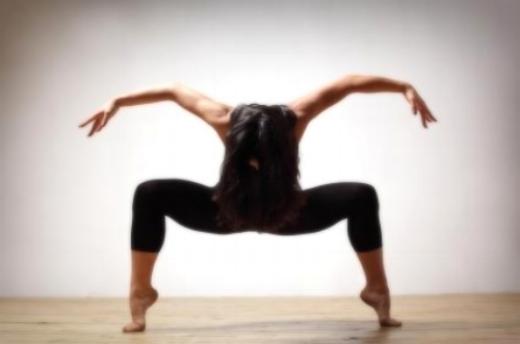 53691-425x282-Famousmoderndancers.jpg