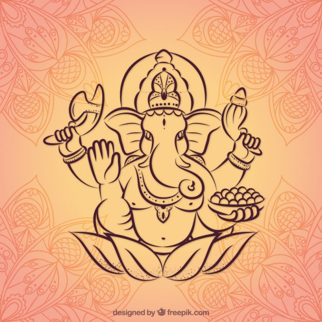 hand-drawn-ganesha-background_23-2147519430.jpg