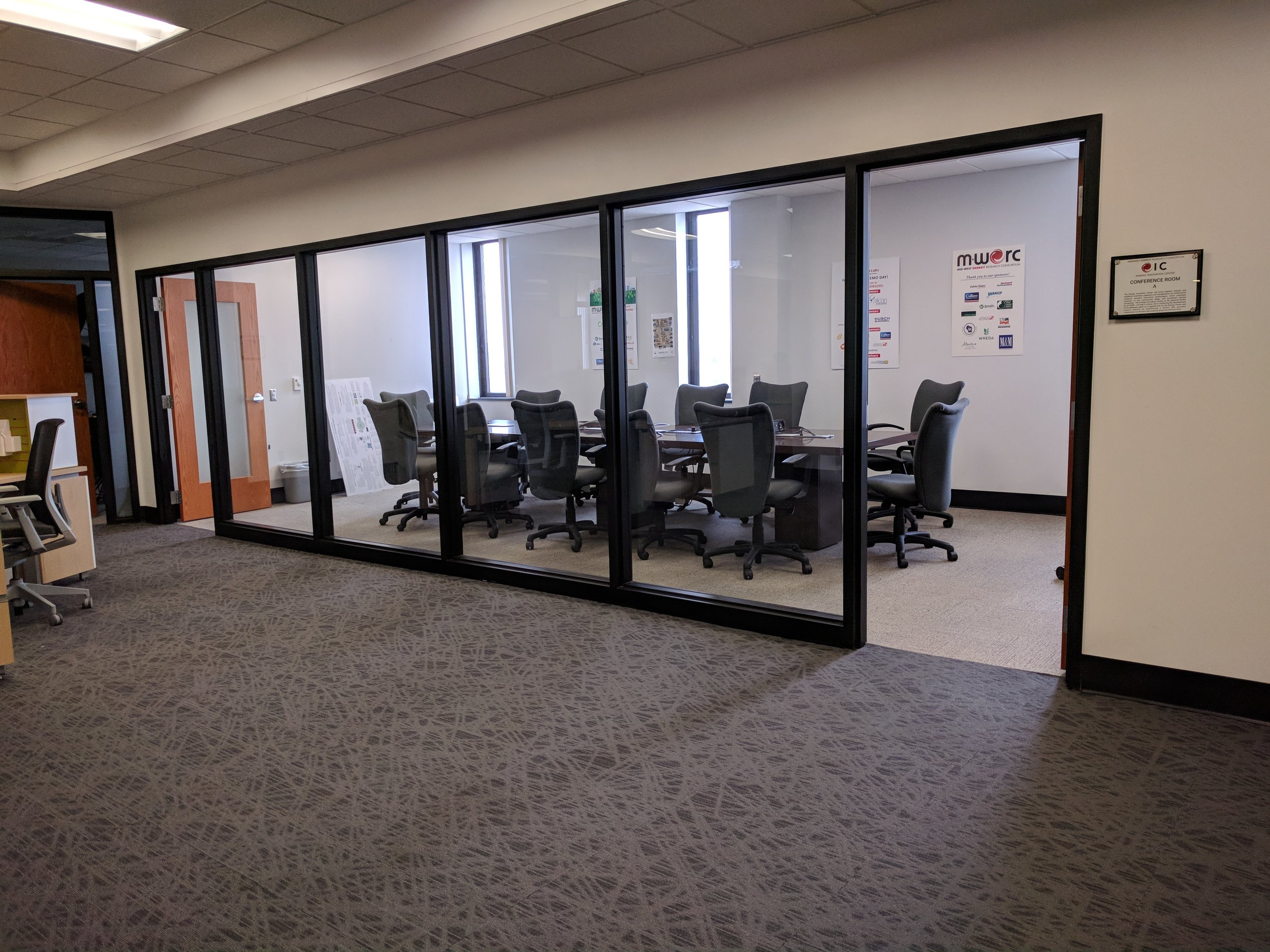 conference-room-clear.jpg