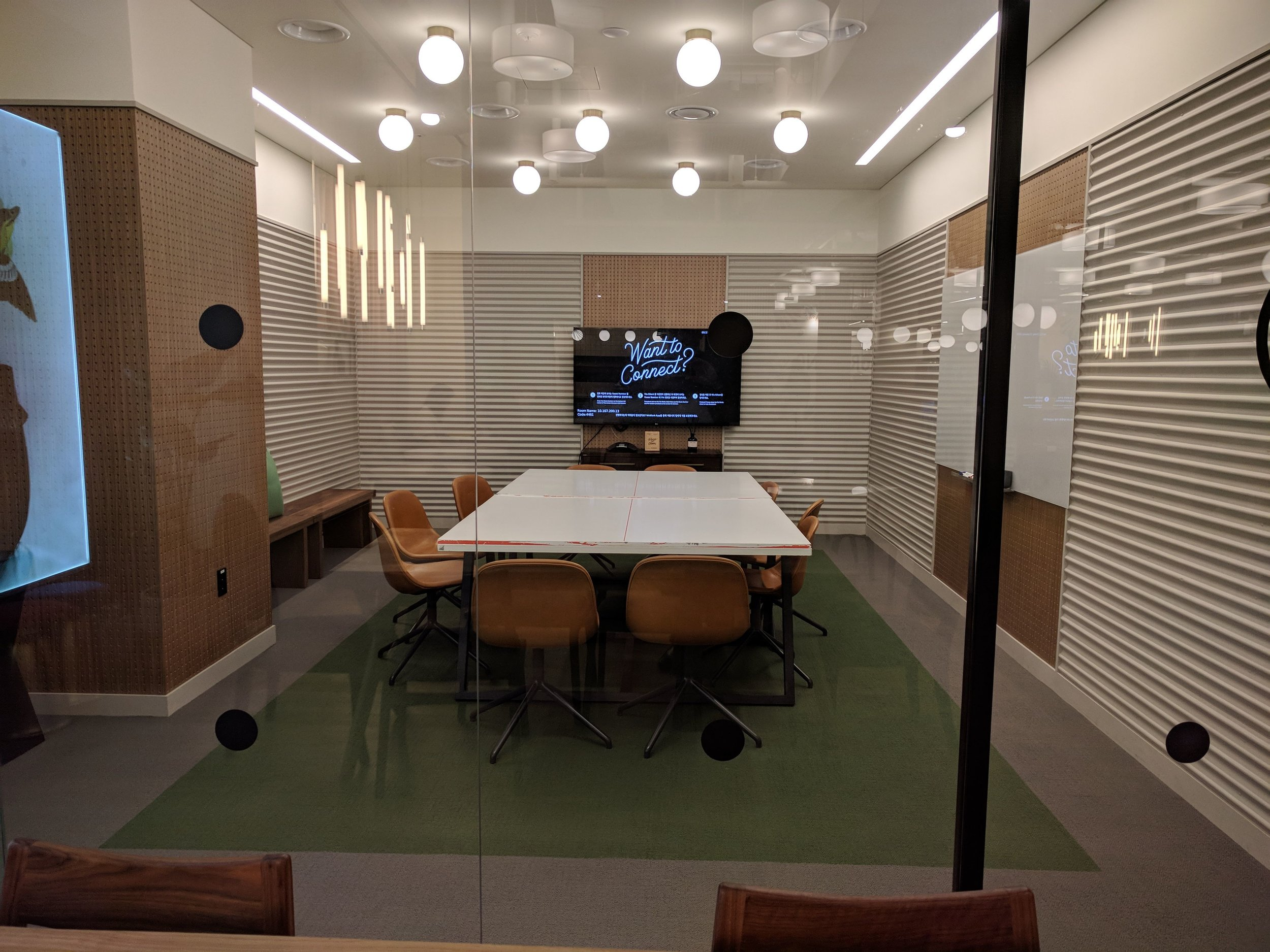 wework-room-clear.jpg