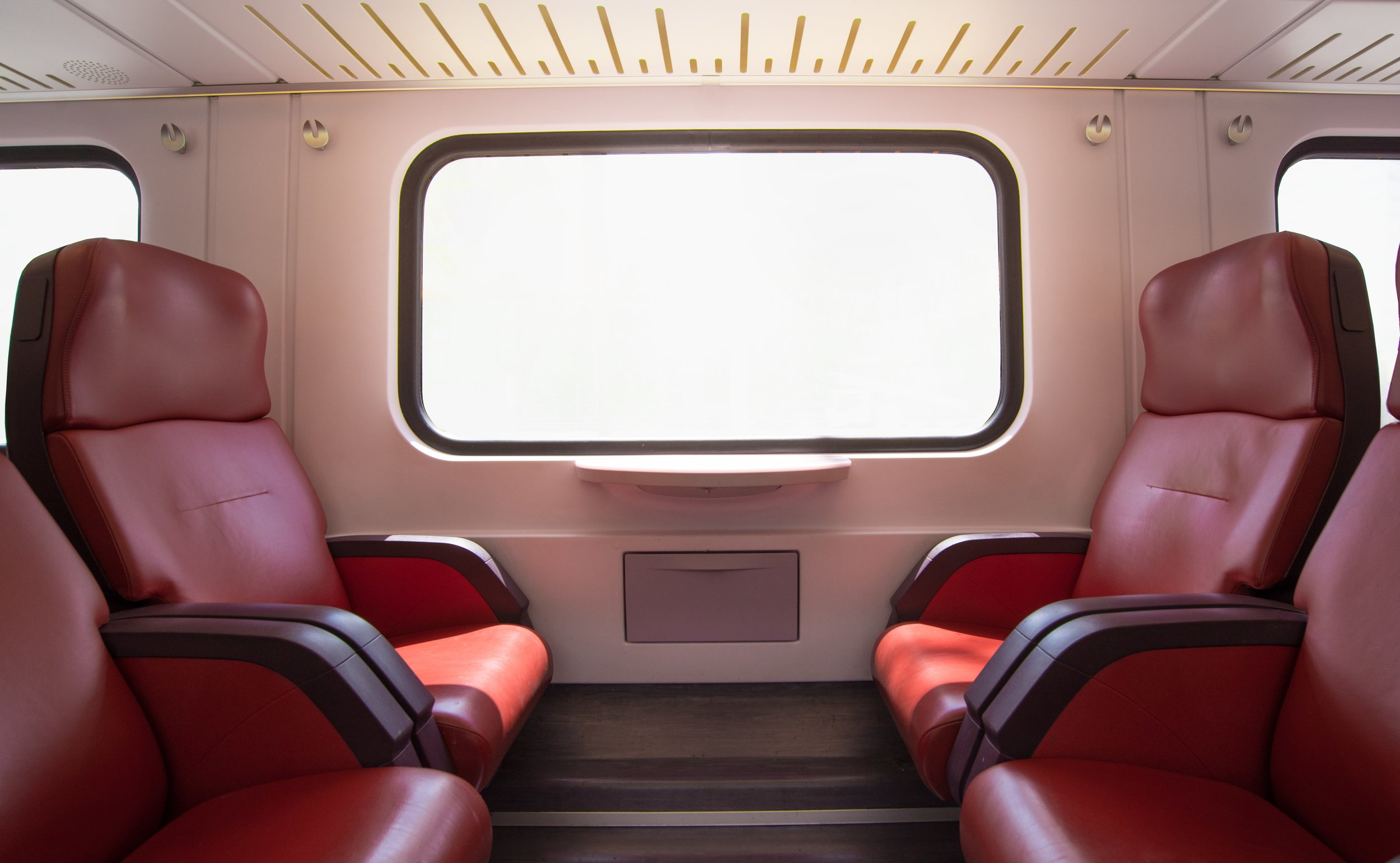 pexels-train-window.-opaque.jpg