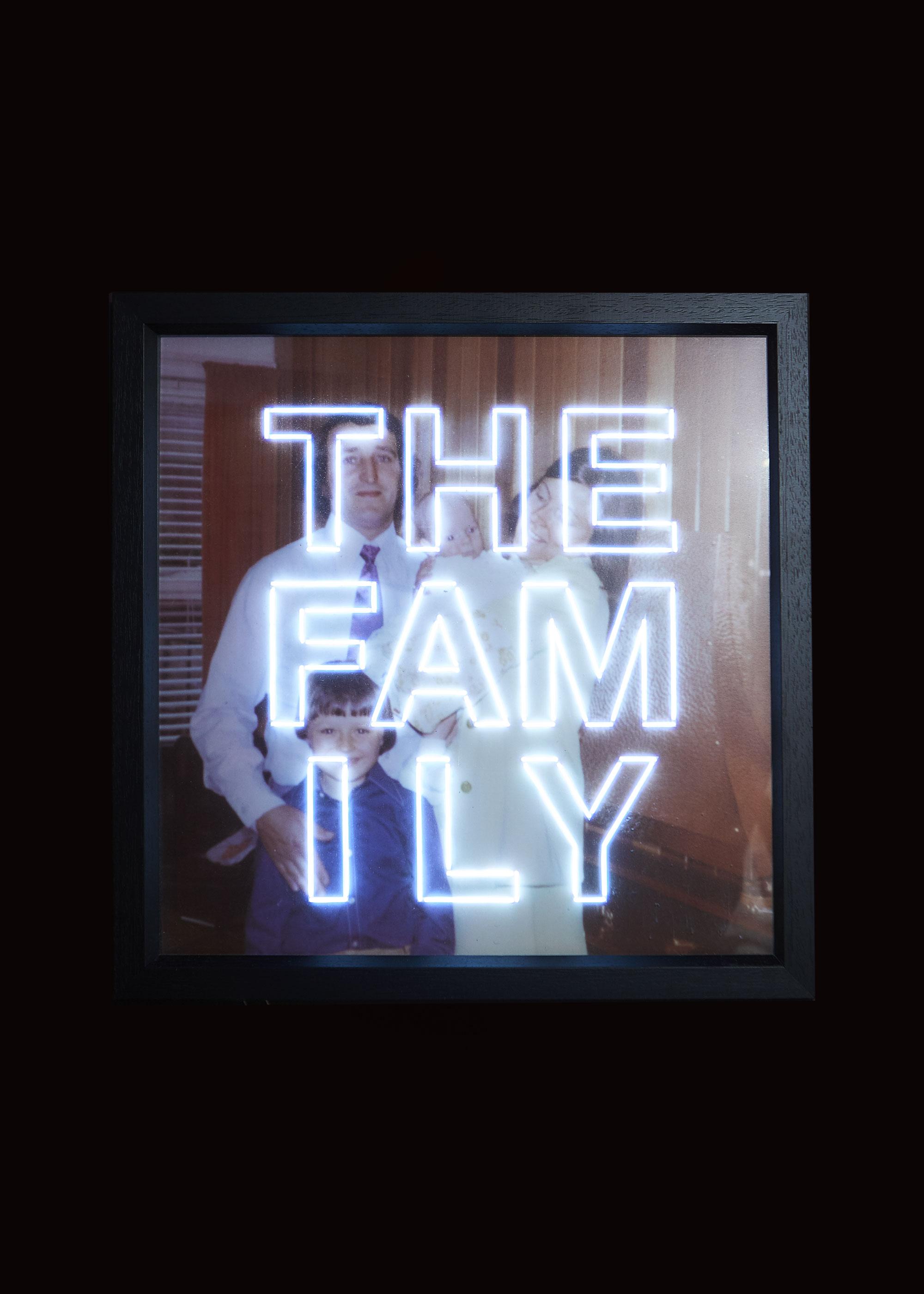 light-up-north_family.jpg