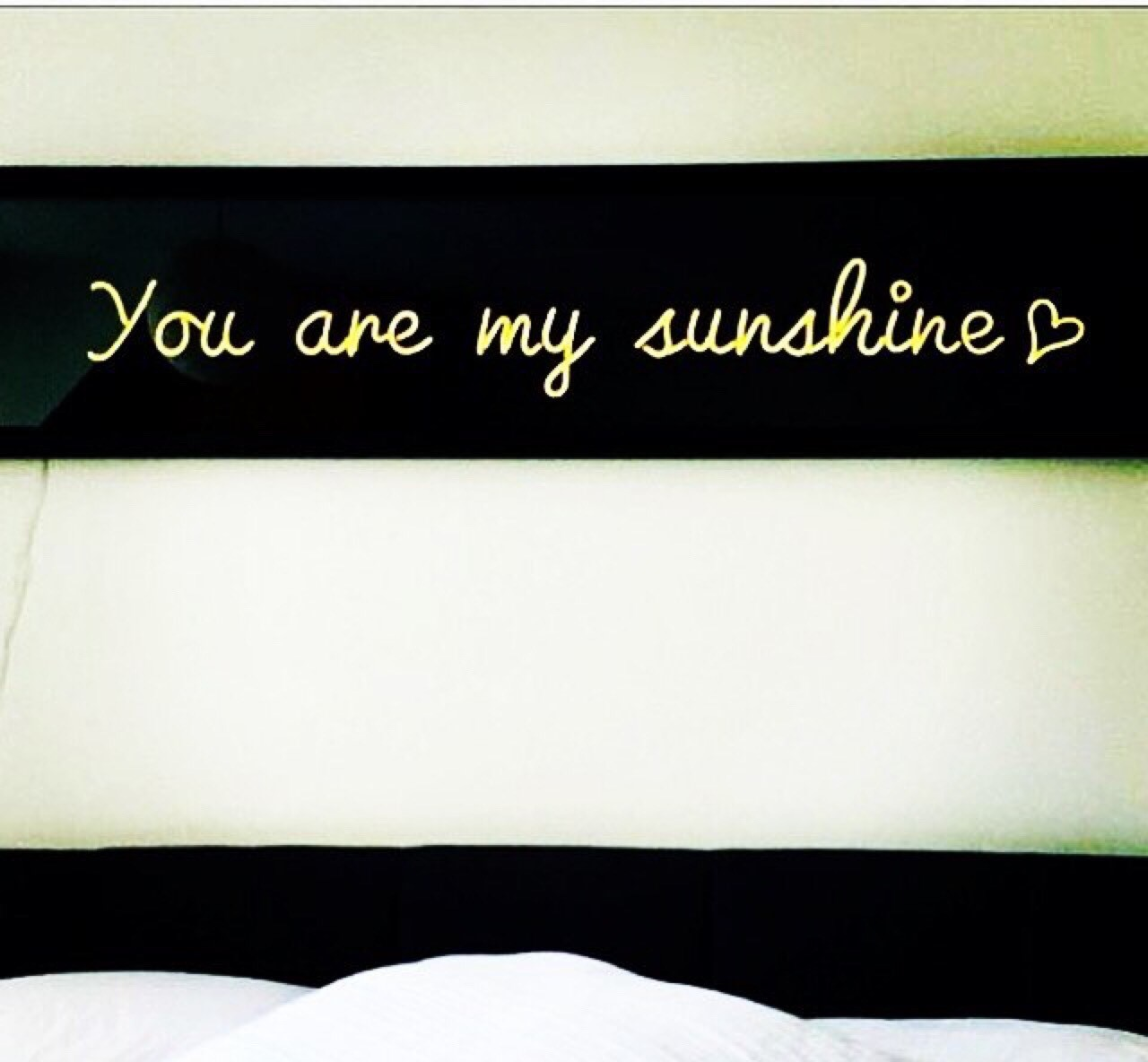 you are my sunshine (2).png