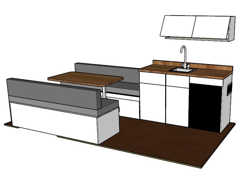 SDCV Standard Dinette Layout.jpg
