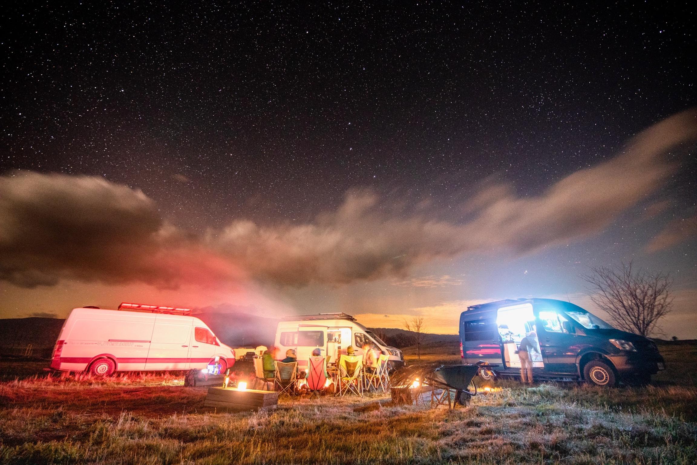 night time vans.jpg