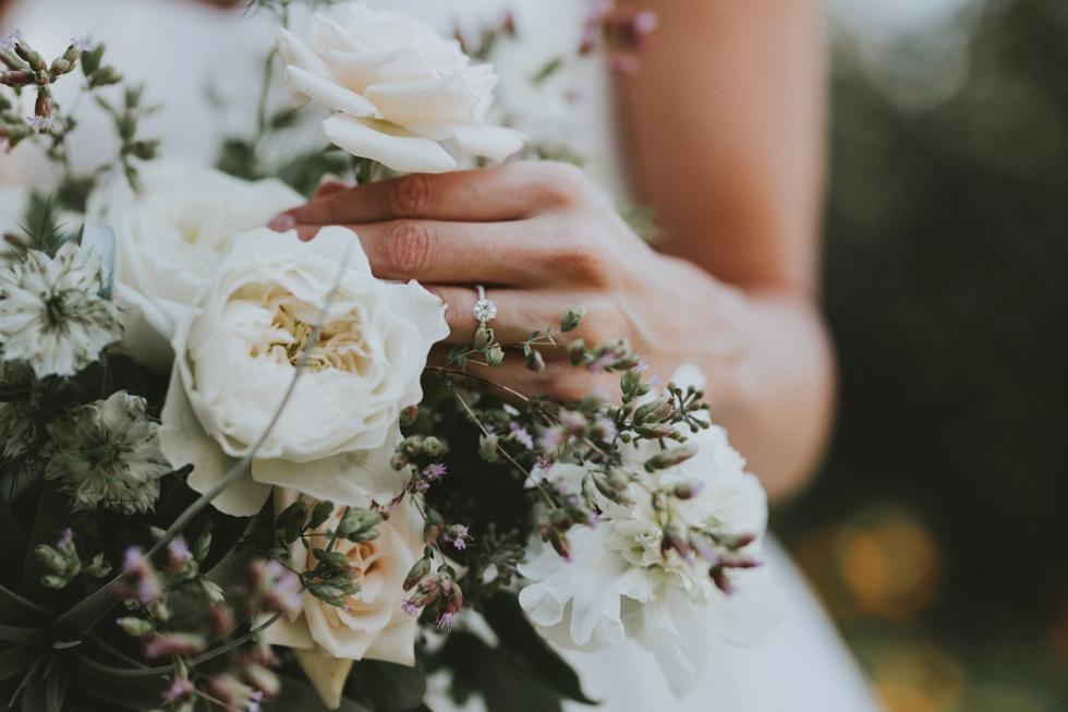 Temecula-Wedding_0005.jpg