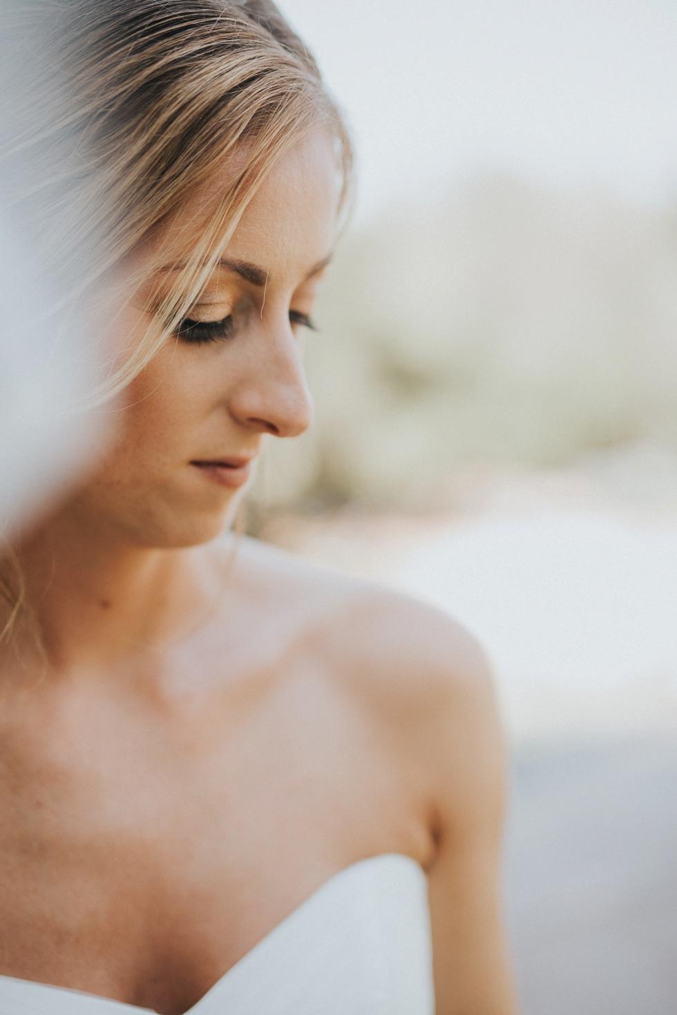 Temecula-Wedding_0006.jpg