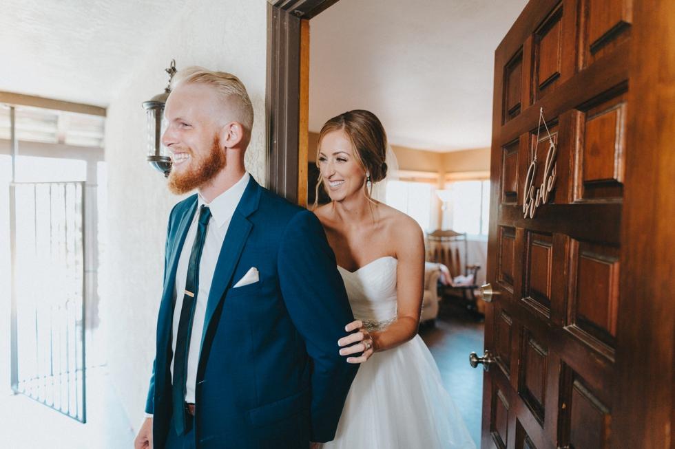 Temecula-Wedding_0007.jpg