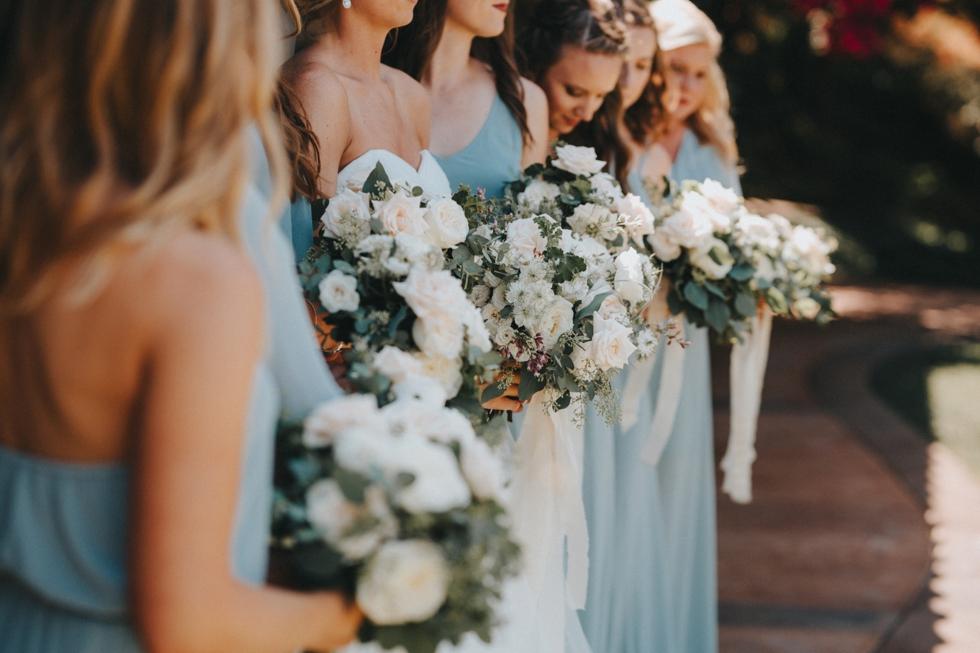 Temecula-Wedding_0010.jpg
