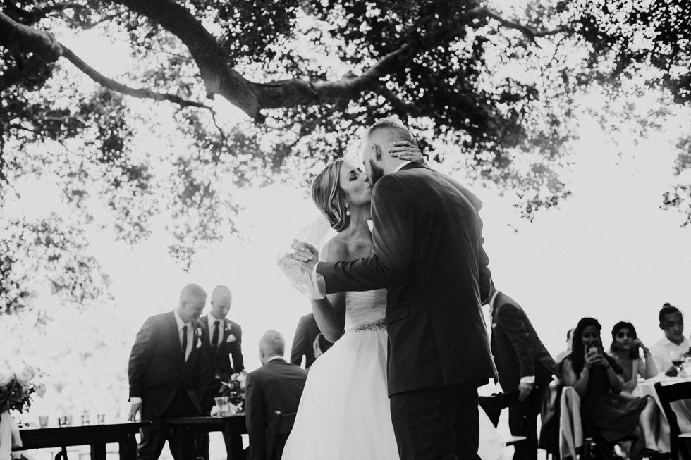 Temecula-Wedding_0019.jpg