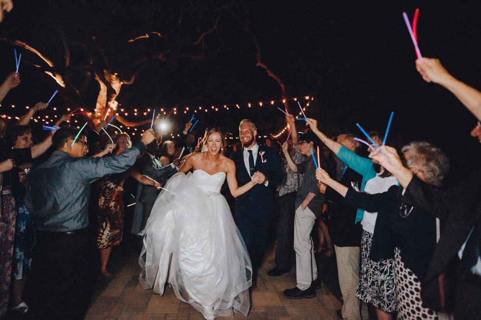 Temecula-Wedding_0023.jpg